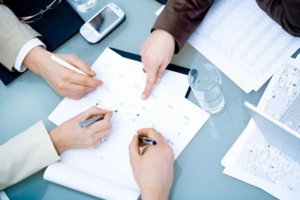 vozvrat-naloga-pri-pokupke-mashini-v-kredit